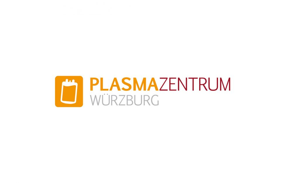 Plasmaspenden Regensburg